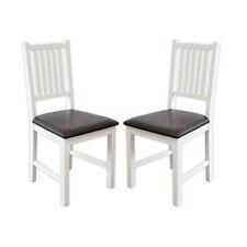 Stühle weiß landhaus  Stühle im Landhaus-Stil | eBay