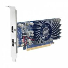 Componente PC ASUS 90yv0at2-m0na00 Gt1030-2g-brk