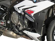 Crash Bars Pare carters Heed BMW S 1000 R (2014 - 2016)