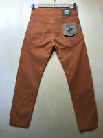 Marlboro Classics NEW Regular Fit - Trousers / Jeans - Size W31 L34