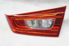 For MITSUBISHI ASX RVR Outlander Sport 2011-18 Rear Tail Right Stop Signal Light