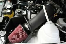 JLT CAIP-GT500-10 FORD 2010-14 SHELBY GT500 BIG AIR INTAKE KIT BLACK TEXTURED