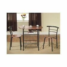 Oval pub table dining furniture sets ebay oval bistro table dining furniture sets watchthetrailerfo