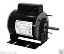731A  1/4 HP, 1140 RPM NEW AO SMITH ELECTRIC MOTOR