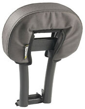 Bobike Headrest and Handlebar for Bobike Mini Classic / One Child Seat CUSHION