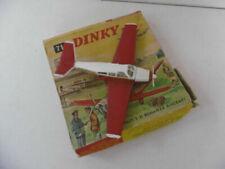 Jouets et jeux anciens Dinky Toys de véhicule
