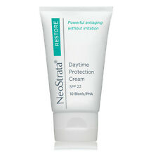 NeoStrata Daytime Protection Cream SPF15
