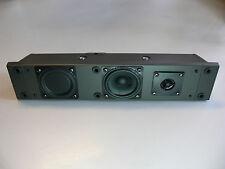 SHARP HiFi Lautsprecher 2-Wege System A074WJN2 NEU