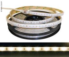 Carbest 5 Meter flexibles, kürzbares und selbstklebendes LED-Lichtband IP67,10mm
