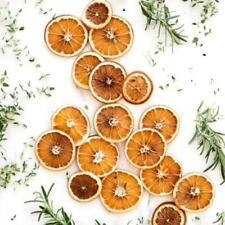 Citrus & Spice (Type) ~ Candle, Soap, Lotion, Warmer ~ Strong Fragrance Oil