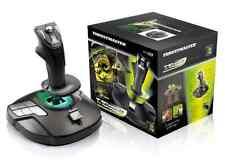 Thrustmaster T-16000M Joystic USB Flight Stick Video Games controller PC 2960706