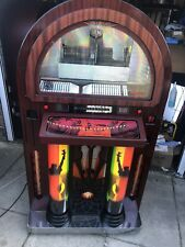 More details for sound leisure americana cd jukebox