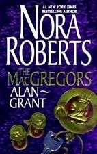 Alan and Grant : All the Possibilities; One Man's Art by Nora Roberts (1999, Pap
