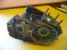 74' Can-Am Canam 175 MX1 MX-1 / OEM ENGINE MOTOR CRANK CASES