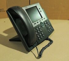 VoIP Business Phones & IP PBX for sale | eBay