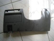 Mazda 6 GG/GY MPS Verkleidung GJ6A64281 Ablagefach GJ6A64182 GJ6A64185