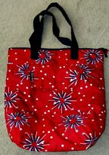 New ListingCalifornia Innovations 2 in 1 Insulated Market Tote