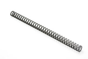 """Wilson Combat - 1911 Flat-Wire 17LB Recoil Spring - 5"""" Full-Size - .45 ACP"""