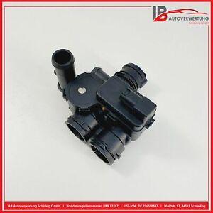 MERCEDES E-KLASSE KOMBI W211 E320 CDI Heizungsventil Wasserventil A2118320184