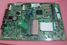 for Dell Inspiron All In One 2310 Mainboard Motherboard 0XGMD0 XGMD0