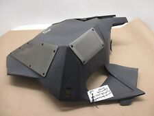 2010 Ski-Doo Summit 800 right side engine cover- exhaust side