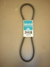 Dayco 24438 Auburn,Autocar,Graham,Jordon,Marnon,Plymouth,Sheridan,Western Star