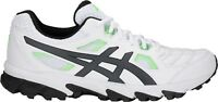 **LATEST RELEASE** Asics Gel Trigger 12 Mens Cross Training Shoes (D) (100)