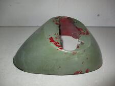 Parafango Anteriore Ruota Protezione Carena Piaggio Zip 50 Disco 1999 2000 2001