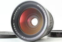 [MINT] Mamiya Sekor C 45mm f/2.8 Lens for M645 1000S Super Pro TL From JAPAN
