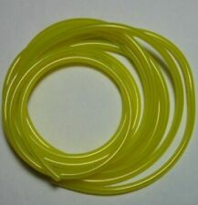 """Tygon Tubing (Gas) 1/8"""" Id Sold by The Foot"""