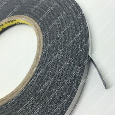 3M Universal Adhesive Double Side Tape 5mm x 50m. For iPad iPhone repairs