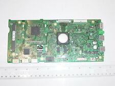 NEW Sony KDL-48W600B Main Board x934