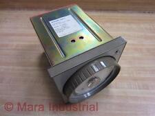 Honeywell R7352M-1000-3 Temperature Control R7352M10003 - New No Box