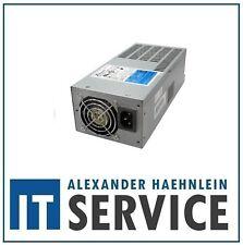 Seasonic SS-600H2U 2HE Netzteil EPS Server 600 Watt 80+ 2U Rack 600W