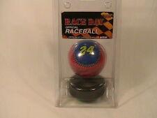 [N16]  #24 JEFF GORDON Race Day RACEBALL