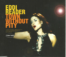 Fairground Attraction EDDI READER Town Without Pity 3 UNRELEASED CD Single KINKS