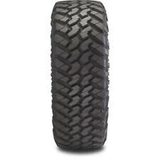 4 New 35X12.50R22 E Nitto Trail Grappler MT Mud Terrain 35X1250 22 Tires