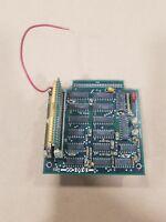 OPTO 22 001792J / 001830E Circuit Boards #018B10X6