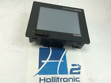 Mitsubishi Graphic Operation Terminal Touch Screen Gt1150-Qlbd