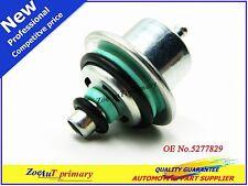 New PR211 5277829 Fuel Injection Pressure Regulator For CHRYSLER DODGE PLYMOUTH