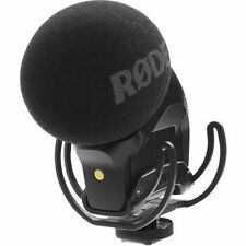 Handheld/Stand-Held Pro Audio Microphones & Wireless Systems with Heavy Gauge Mesh Grill