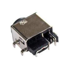 FOR SAMSUNG NP-RV510-A05UK NP-RV510-A05US DC AC POWER JACK SOCKET CONNECTOR G02