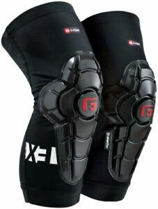 G-Form Pro X3 Knee Pads/Guards Adult XXL