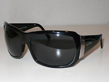 OCCHIALI DA SOLE NUOVI New sunglasses FERRAGAMO Outlet -60%