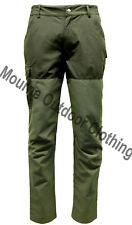 Game Excel Ripstop Waterproof Hunting Trouser Breathable Shooting Fishing Pants
