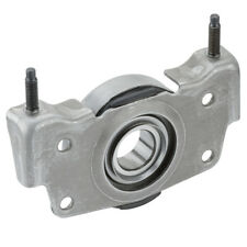 WJB Drive Shaft Center Support HB-88532, WC HB3514T