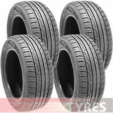 4 2354517 3A Three A 235 45 17 97W Top High Performance Car Tyres x4 235/45