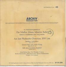 Klassik & Oper Vinyl-Schallplatten aus Deutschland als Limited Edition