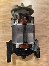 Karcher Pressure Washer K2/K3 Motor OLD STYLE (GENUINE Karcher Spare Part)