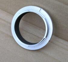 Nikon F soffietto BPM corpo ad anello adattatore di montaggio